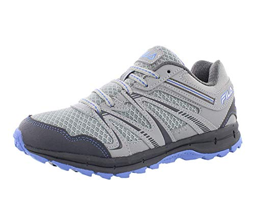 Fila Northampton Women's Trail Running Hiking Shoes