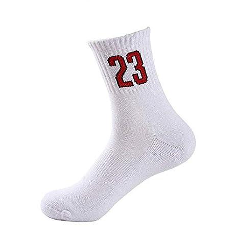 HZHcompression calcetines Cómodo de llevar 5 pares de calcetines ...