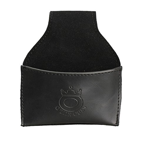 Vktech%C2%AE Leather Holder Billiards Snooker product image
