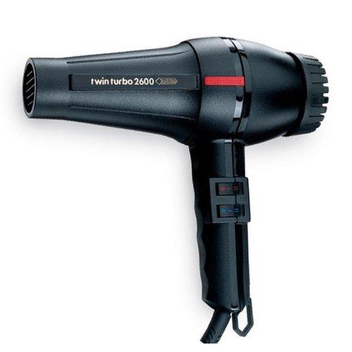 (Turbo Power 2600 Hair Dryer, 32 Ounce)