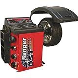 - Ranger Products Wheel Balancer, Model# DST-2420