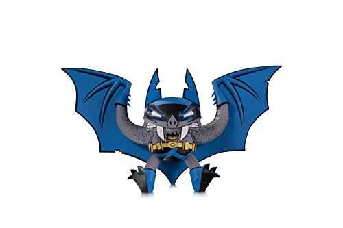 DC Collectibles Artists Alley Ledbetter product image