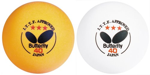 Butterfly-ITTF-Approved-3-Star-40mm-Table-Tennis-Balls-6-Pack