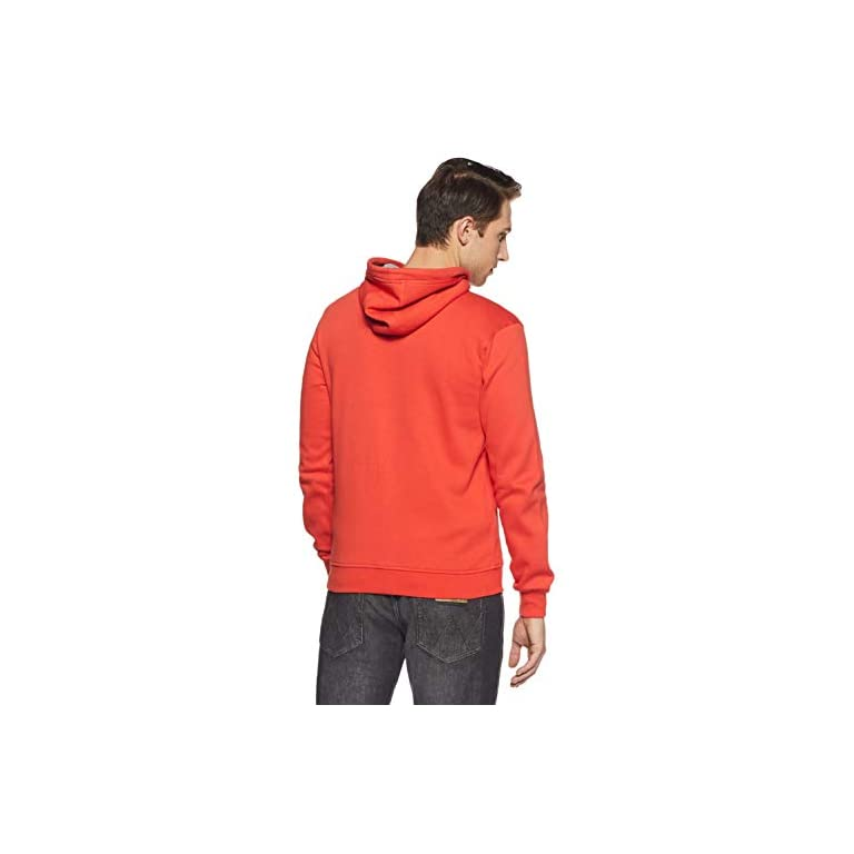 41PMtqGGHkL. SS768  - Allen Solly Men's Sweatshirt