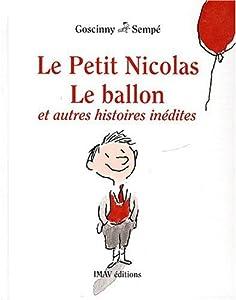 """Afficher """"Le Petit Nicolas"""""""