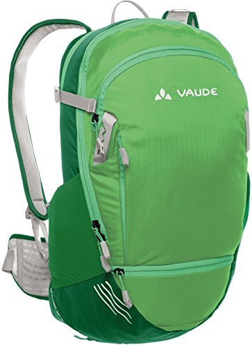 Vaude Splash