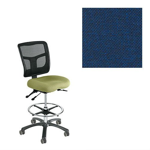 Office Master Yes Collection YS75 Ergonomic Task Chair - No