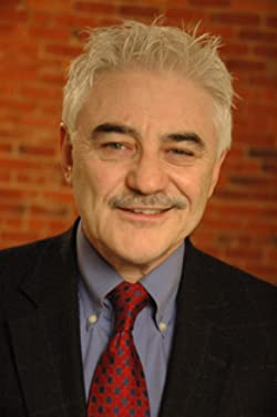 Paul D. Tieger