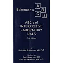 ABC's of Interpretive Lab Data [5E]
