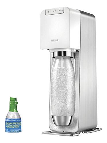 sodastream source starter kit - 5