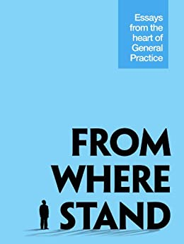 where i stand essay These location are where i stand physically, however, i want to express where i stand in life i hope to convey my qualities and characteristics, as well as my likes and dislikes, loves, and beliefs i am a young woman, getting older by the day.