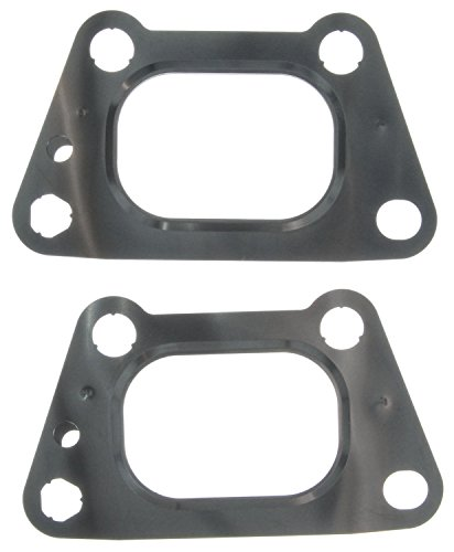 Dorman Ls1 Intake Manifold: Buick LaCrosse Exhaust Manifold, Exhaust Manifold For