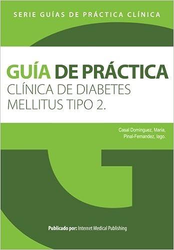 dieta de diabetes motivoiva haastattelu