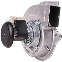Fasco A200 Specific Purpose Blowers, Lennox 7002-2975, 31L5501 by Fasco