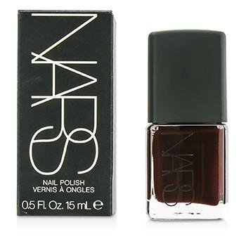 nars polish - 3