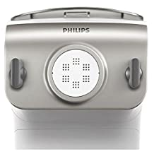 Philips Avance Pasta Maker - 4-Cup
