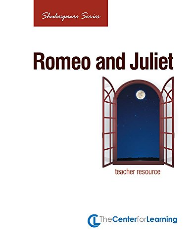 Top bantam romeo and juliet for 2020