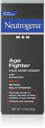 Mens Face Cream For Wrinkles - 7