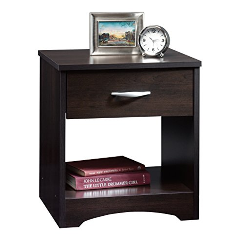 night stand with drawer - 8