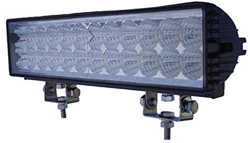 Kaper II L16-0081 White Off-Road LED Light Bar