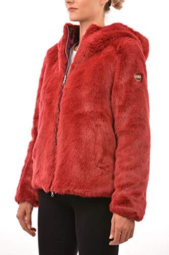 Colmar inverno Donna 2039e Autunno Giubbotto Originals 7sr rn8qa7r0