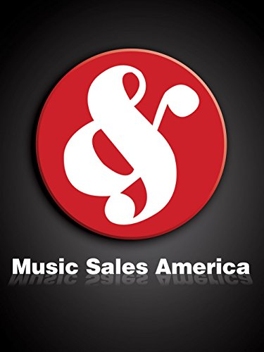 (Music Sales Folksongs & Ballads Popular in Ireland (Volume 3) Music Sales America Series Softcover)