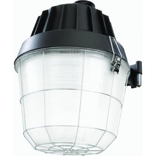 cooper-lighting-gt100mh-100w-metal-halide-industrial-grade-security-dusk-to-dawn-area-light-by-coope