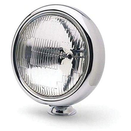 Cobra Replacement Spotlight Assembly - Bullet (Cobra Light)