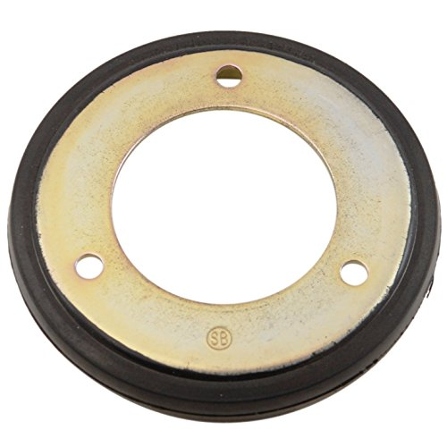 Stens 240-068 Drive Disc - Friction Disc