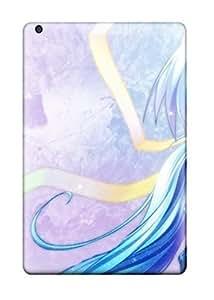 New Arrival Case Cover With NUWeVwL655zonMi Design For Ipad Mini/mini 2- Anime Pc
