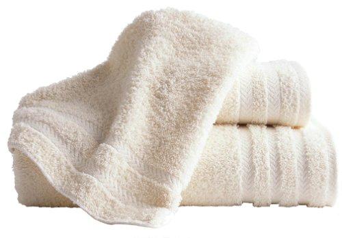 Martex Egyptian Big Bath Towel 2-Pack Towel,