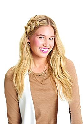 Goody Bobby Pins, Blonde, 50-count (1942456)