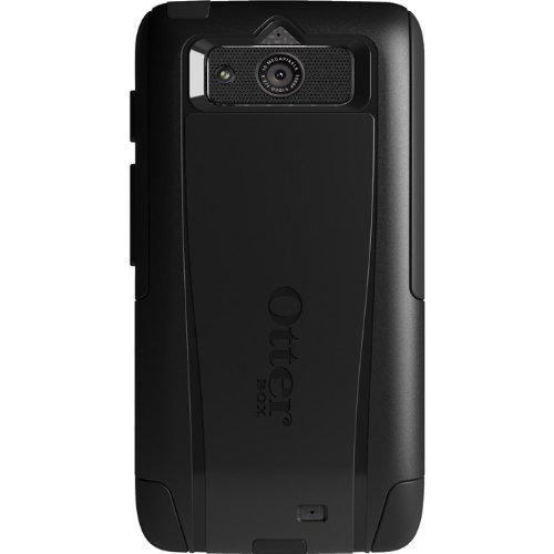 OtterBox Commuter Case Motorola DROID product image