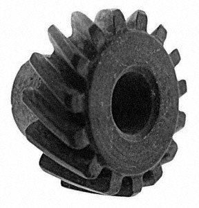 Standard Motor Products DG16 Distributor Gear