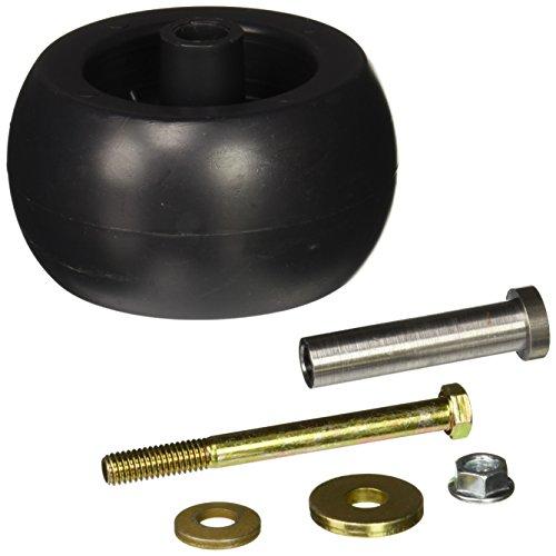Stens 210-169 Plastic Deck Wheel Kit Replaces Exmark 103-3168