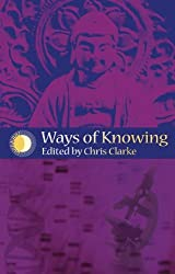Ways of Knowing: Science and Mysticism Today