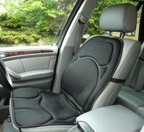 Aldi Car Seat Covers Review Brokeasshome Com