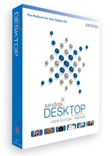 xandros-desktop-home-edition-premium-v4
