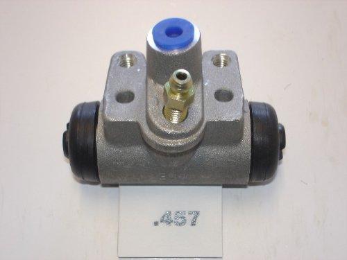 Japanparts CS-457 Wheel Brake Cylinder