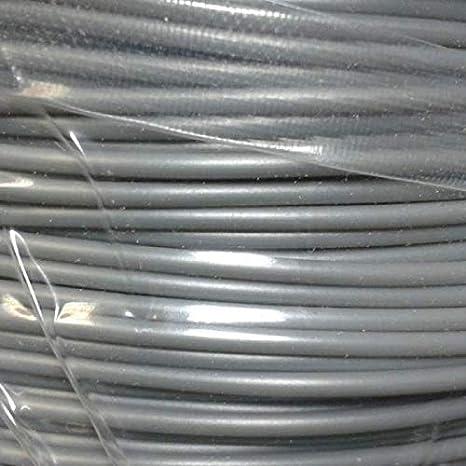 Aluminio, PLA Bobina para impresora 3D 1.75 mm 1KG