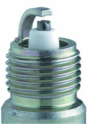 NGK 6702 Spark Plug