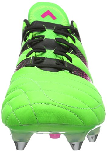 Adidas Heren Ace Us9 Groen