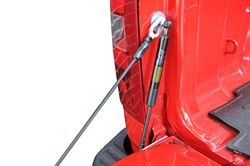 Price comparison product image Dee Zee DZ43100 Truck Tailgate Assist