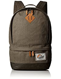 Lowe Alpine Guide 25 Pack