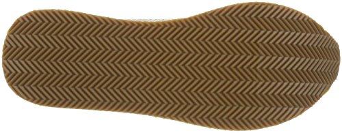 Basse Tamaris da Comb Scarpe 23703 Donna Gold Ginnastica Oro w4qPIx4