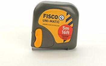 Fisco FSCBMC08 Brickmate Tape 8m