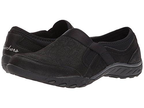 [SKECHERS(スケッチャーズ)] レディーススニーカー?ウォーキングシューズ?靴 Breathe Easy - Take On Anything
