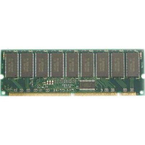 Hewlett Packard Enterprise 128MB 133MHZ SDRAM DIMM by HP