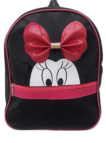 Mochila Feminina Minnie Disney
