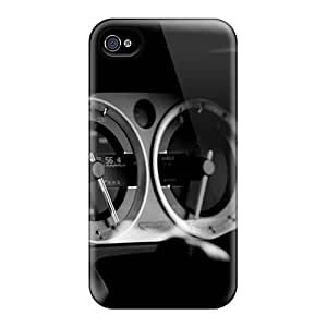 For Brookeshops2001 Iphone Protective Cases, High Quality For Iphone 6plus Db9 Skin Cases Covers